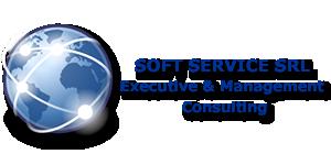 SOFT SERVICE SRL